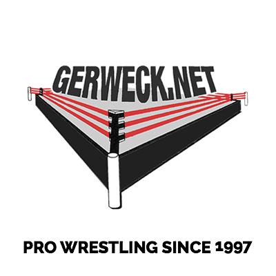 www.gerweck.net