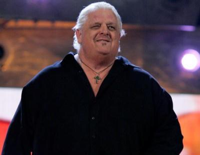 Photo credit: World Wrestling Entertainment, Inc.