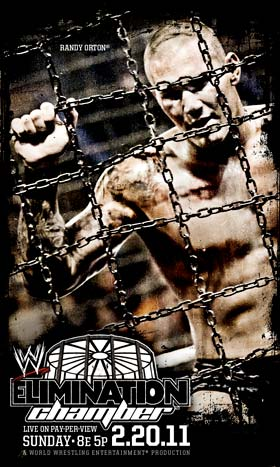 Discussions sur Elimination Chamber 2011 28v6cua