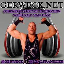 RVD Interview