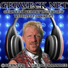 Jeff Jarrett Interview